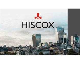 Hiscox US retail appetite changes welcome but will slow recovery: analysts