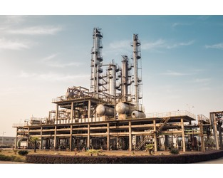 Chubb Risk Watch: U.S. Chemical Firms Pursuing Global Expansion