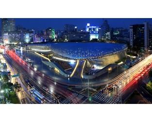 South Korea: Lending by insurers rises in 2018