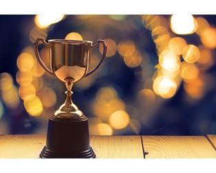 Women in Insurance Award winners announced in London - Insurance Business