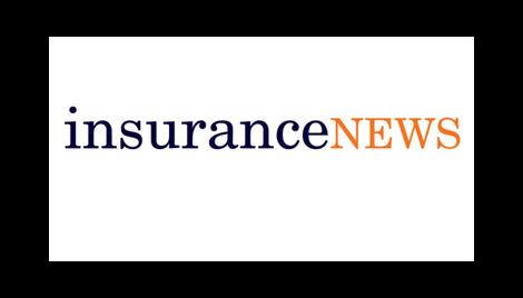 Victorian quake claims reach 4600 - InsuranceNews