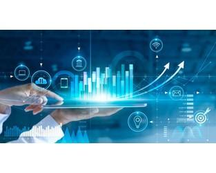 Digital disruption tops banks' emerging risks