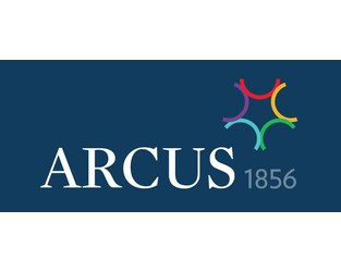 Arcus 1856 hires head of North America property treaty from Markel