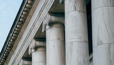 Reinsurance Implications of the United Kingdom's Business Interruption Test Case