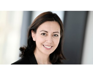 Female skills needed for Covid-19 recovery, says AXA's Sylvie Gleises