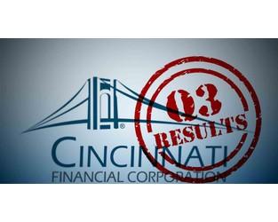CinFin Covid estimate unchanged despite BI ruling