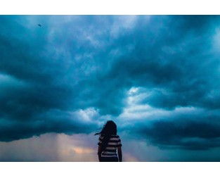 Insurers at highest risk from Hurricane Laura