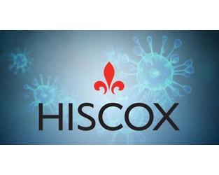 Hiscox ups Covid-19 BI estimate by $48mn following Supreme Court judgment