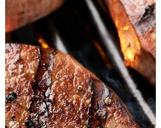 Food probe creates meaty problem