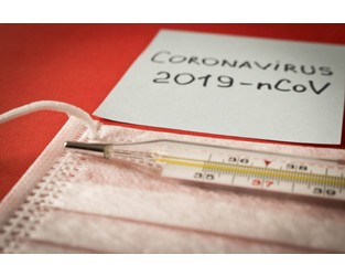 Parametric Insurance Could Offer Hotels Relief from Coronavirus Cancellations