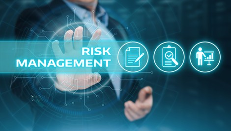 Greater reliance on technology here to stay: Insurance CEOs - Business Insurance