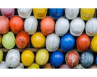 5 Safety Keys for COVID-Era Building