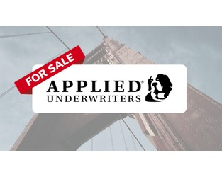Berkshire Hathaway Sale of Applied Underwriters Said Due to 'Channel Conflict'