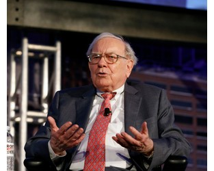 Focus on Operating Earnings, Buffett Says; Insurance Ops Add $6B