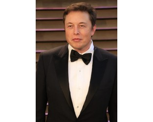 Judge Allows Tesla Investor's Claim Over Musk's 'Extraordinary' $56B Performance Pact