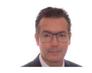 Liberty Mutual Surety appoints Stephane Lizeray Head of Surety Department, France