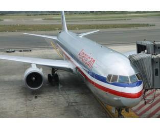American Airlines Wins $15M in Antitrust Case Against Sabre