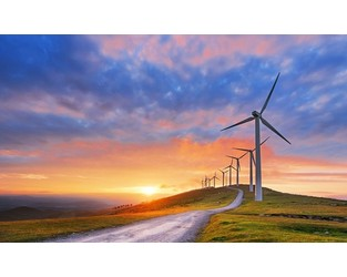 Are your renewable energy clients prepared for a major cyberattack? - PropertyCasualty360