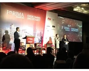 'Spectacular division' in managing AI risk says PARIMA chairman - Strategic Risk