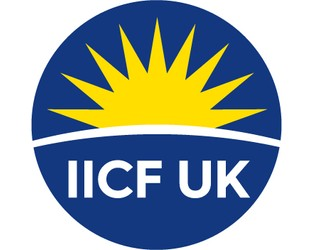 The IICF Launches Affiliate Membership to allow Companies in Insurance to Amplify their Community Impact