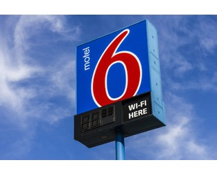 Motel 6 to Pay 2,000 Guests Whose Names It Gave to Immigration Officials