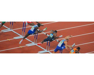 Insuring the Olympics
