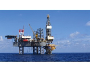 Upstream market faces another lacklustre Gulf of Mexico renewal