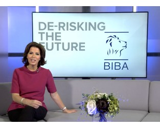 RSA champions training and upskilling in BIBA and ITN initiative