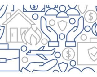 Fitch Affirms VSK Insurance at 'BB'; Outlook Negative
