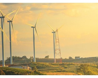 Sompo International Strengthens Renewable Energy Team with Two New Hires