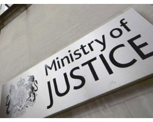 Jackson Reforms: fixed recoverable costs look likely as MoJ launches consultation