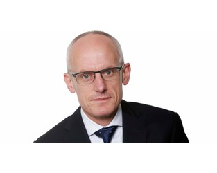 Kevin Thompson appointed as CEO RSA Ireland