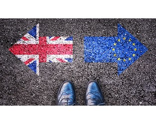 Year end update on Brexit and Covid Year end update on Brexit and Covid