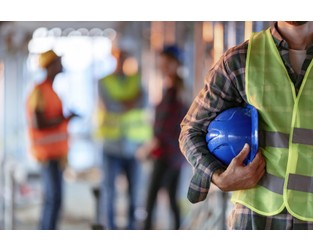 Insurance industry relays recommendations as pre-legislative draft Building Safety Bill scrutinised