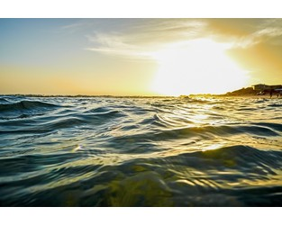 Florida Senate Addressing Proposal to Tackle Rising Sea Levels - Government Technology