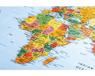 Oil slump, unrest threaten African markets - Free