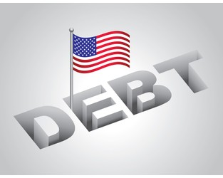 Applied Systems, Others Pursue Risky Practice of Acquiring Incremental Debt