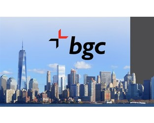 Ed- and Besso-owner BGC retains BAML for strategic review
