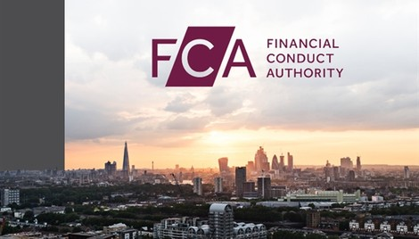 FCA BI process: Bad, but not the worst-case scenario