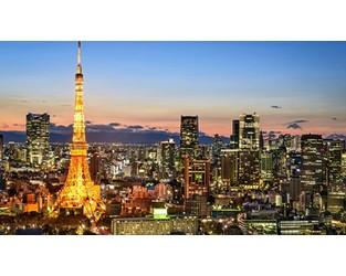 Japan: Tokio Marine to sell terrorism insurance ahead of the Olympics