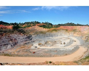 Iamgold restarts Suriname mine after coronavirus halted operations - Mining.com