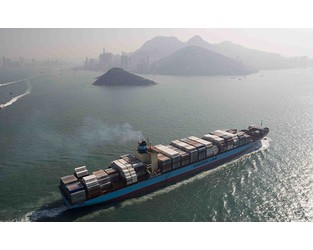 Full steam ahead: Shipping CEOs call for rapid maritime sector decarbonisation  - Business Green