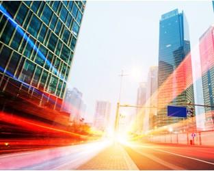 Aon and Latium Technologies Revolutionize Construction Risk Management