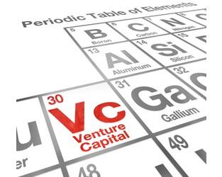 InsurTech VC Breaks Records in Q3; Mid-Tier Startup Funding Shrinks
