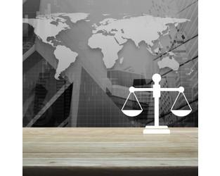 GILC publishes Risk Radar 2021 global report of legal risks