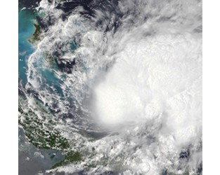 Risk managers must put in extra measures ahead of Covid-19 affected hurricane season, says International SOS