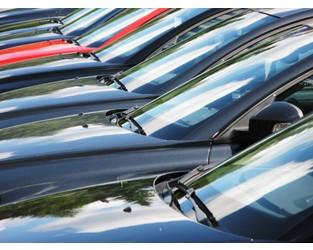 Hail Has Damaged Insurance Market for Car Dealers. Parametric Insurance May Help.
