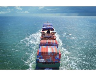 Maritime sector faces cyber supply chain risk