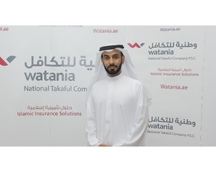 UAE: Watania's net profits jump by 78% for Jan-Sep
