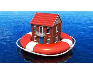 Indonesia: Property insurance prospects seen as cloudy this year